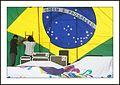 Volvo Ocean Race - perna brasileira - Porto de Itajaí (6941581876).jpg