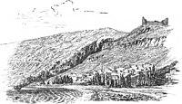 Vom Kaukasus zum Persischen Meerbusen b 231.jpg
