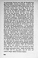 Vom Punkt zur Vierten Dimension Seite 186.jpg