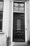 voordeur - sloten - 20201222 - rce