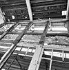 voorgevel - amersfoort - 20010311 - rce