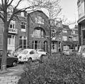 Voorgevel - Utrecht - 20236053 - RCE.jpg