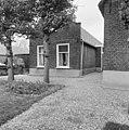 Voorgevel - zomerhuis - Woubrugge - 20217569 - RCE.jpg