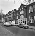 Voorgevels - Amsterdam - 20021723 - RCE.jpg
