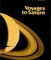 Voyagestosaturn.pdf