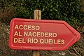 Vozmediano - 004 (40294396023).jpg