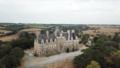 Vue aérienne de la Turmelière.png