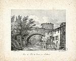 Vue du pont de Tounis à Toulouse - Fonds Ancely - B315556101 A SOULIE 003.jpg