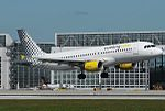 Vueling Airlines - Airbus A320-214.jpg