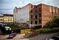 Vyborg. Ruins of Hoving House (Krepostnaya St., 11) (1).jpg