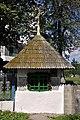 Vyzhenka Chapel RB.jpg