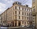 Währinger Straße 155, Max Haupt.jpg