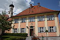 Wörnitzstein Pfarrhaus 1873.JPG