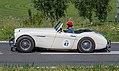 Würgau Bergrennen2017 Austin-Healey 3000 Mk II sports convertible 0466-PSD.jpg