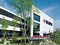 Würth AG Schweiz.jpg