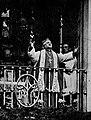 Władysław Bandurski (Wilno 1929).jpg