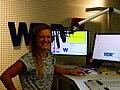 WDR 2 schenkt Wikipedia eine Seite zum Geburtstag (3).jpg