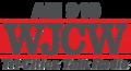 WJCW logo.png