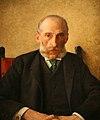 WLA jewishmuseum Portrait of Isidor Gewitsch by Isidor Kaufmann.jpg