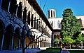 WLM14ES - Claustre Reial Monestir de Pedralbes, Les Corts, Barcelona - MARIA ROSA FERRE (20).jpg