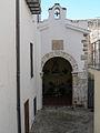 WLM14ES - Peñiscola 03052009 113457 00012 - .jpg