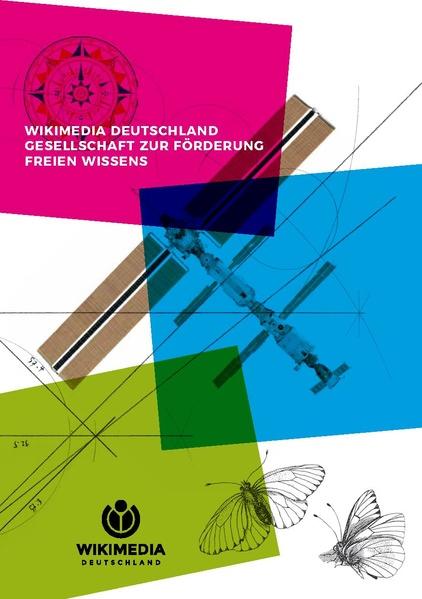 File:WMDE Kompakt 2017.pdf