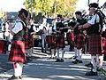 WM Pipe Drum Band 06 (10465362804).jpg