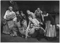"WPA Federal Theater Project in New York ""Battle Hymn"" - NARA - 195710.tif"