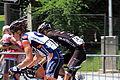 WPQc-153 Tour de Beauce 27e édition.JPG