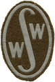 WSW-naszywka.PNG