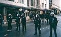 WTO police line 3 (15175084742).jpg