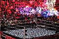 WWE Raw IMG 2942 (11702642896).jpg
