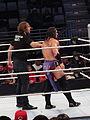 WWE Smackdown IMG 0839 (23743434574).jpg
