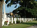 WWII Graves - geograph.org.uk - 57953.jpg