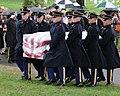 WWII veteran laid to rest 141023-Z-LI010-025.jpg