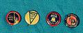 WW I United States Liberty & Saving Bond Buttons.jpg