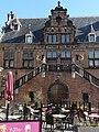 Waaggebouw (Nijmegen) P1060339.JPG