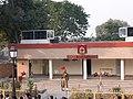 Wagah Border, Attari, Amritsar - panoramio - Saurabh Shetty (2).jpg