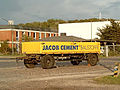 Wagen Jacob Cement (223337220).jpg