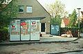 Wahlkampf 1990 Klm.jpg