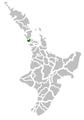 Waitakere Territorial Authority.png