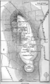 Wakeman Plan of Tara.png