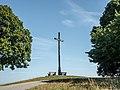 Walberla-Kreuz-P8074270-PS.jpg