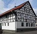 Waldorf Büttgasse 13 (01).jpg
