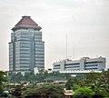 Walikota Jakarta Timur - panoramio.jpg