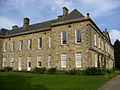 Wallington Hall 01.jpg