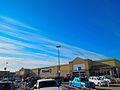 Walmart Supercenter - panoramio (1).jpg