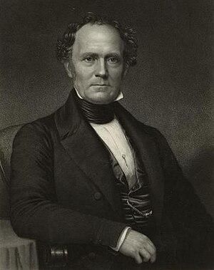 Walter Hilliard Bidwell - Walter Hilliard Bidwell
