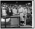 Walter Johnson and Calvin Coolidge shake hands ORIGINAL compress.jpg