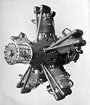 Walter Regulus II (1934).jpg